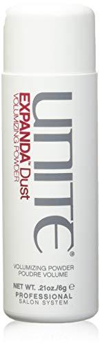 UNITE Hair Expanda Dust, 0.21 oz