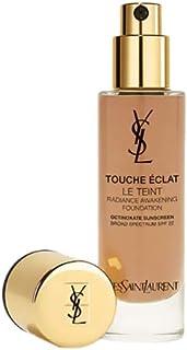 Yves Saint Laurent Le Teint Touche Eclat Foundation - 30 ml, BR 50 Cool Honey