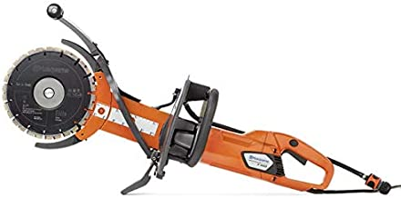 husqvarna k3000 cut n break