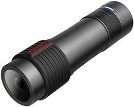 sena tube camera