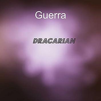 Dracarian