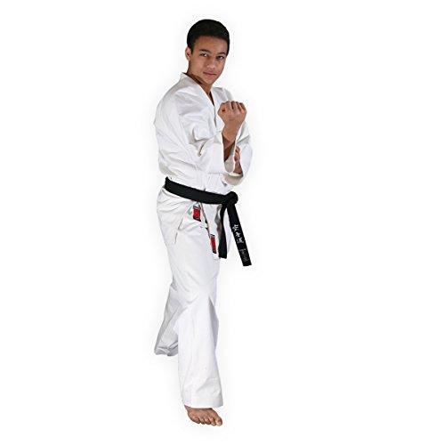 SaikoSports Karateanzug - Fuso (150 cm)