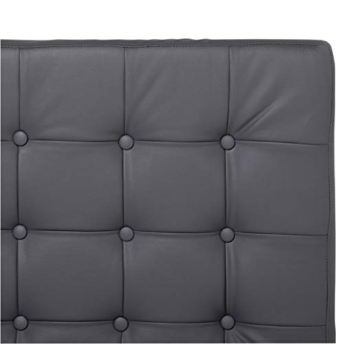 Studio Designs 72011 Bonded Leather Lintel 35