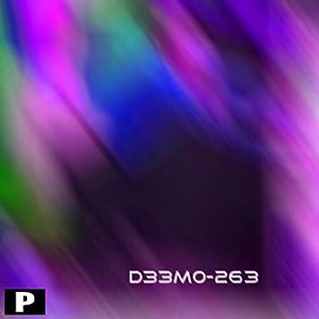 D33m0-263