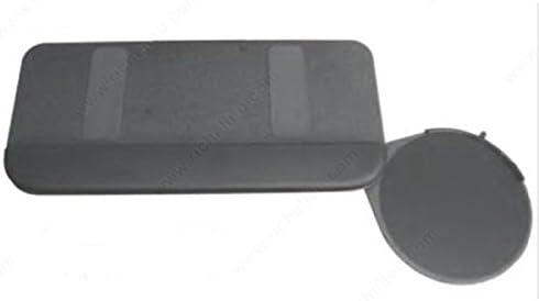 Tulsa Mall 504200 Series Keyboard Tray Foam and Max 55% OFF rest Pal gel palm options