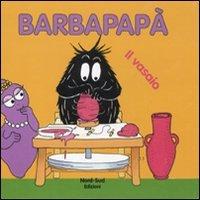 Barbapapa' - Il Vasaio