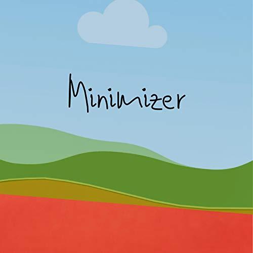 Minimizer