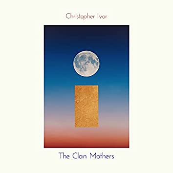 The Clan Mothers
