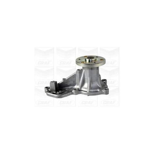 GRAF POMPE PA1092 waterpomp Honda CR 2.0 tot 10