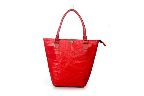 creativeart hobobag läder tygväska för kvinnor crossbody väskor lether coach handväskor plånböcker och äkta plånbok