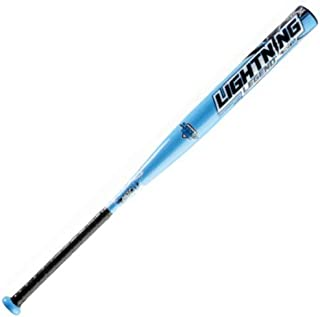 Dudley Lightning SSUSA Slowpitch Bat