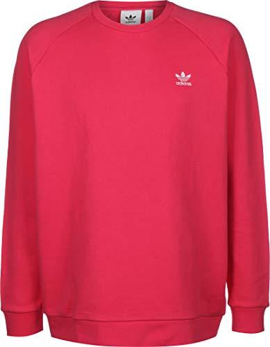 adidas Originals Sweatshirt Trefoil Essentials Crewneck