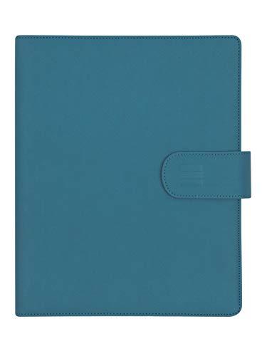 Finocam – Diary 2022, vertical,...