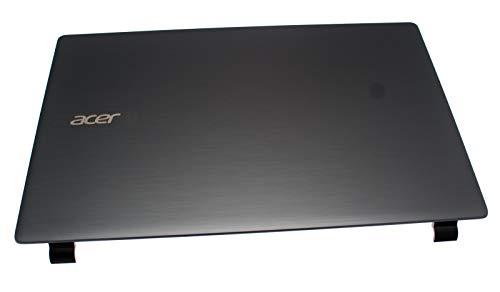 Acer Original Pantalla Tapa/Cover LCD Aspire E5–571G Serie