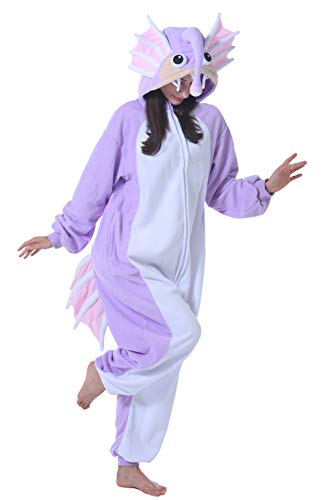 Anime Onesie Pajamas (Many)