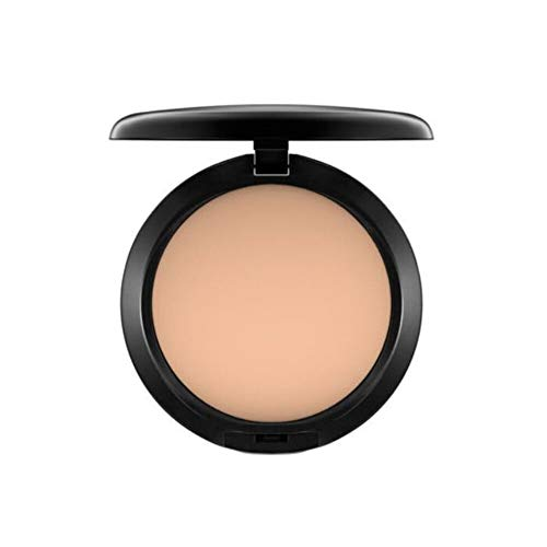 MAC STUDIO FIX POEDER EN STICHTING NW25 15GR