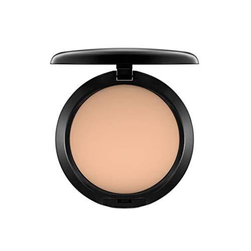 Top 10 Best Buy Mac Makeup Wholesale Comparison
