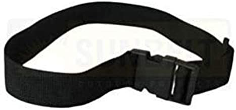Cold Creek Loggers Chainsaw Chaps Belt Extender 36