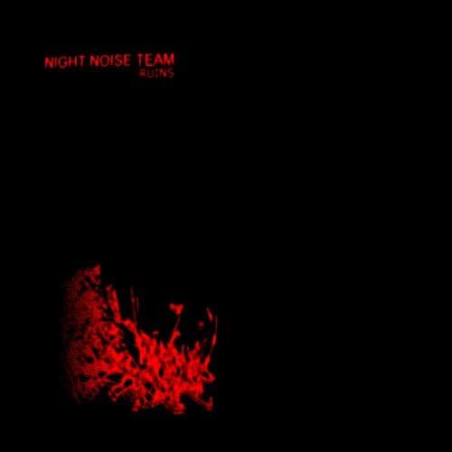 Night Noise Team