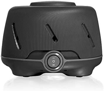 Top 10 Best sleep noise machines for adults Reviews