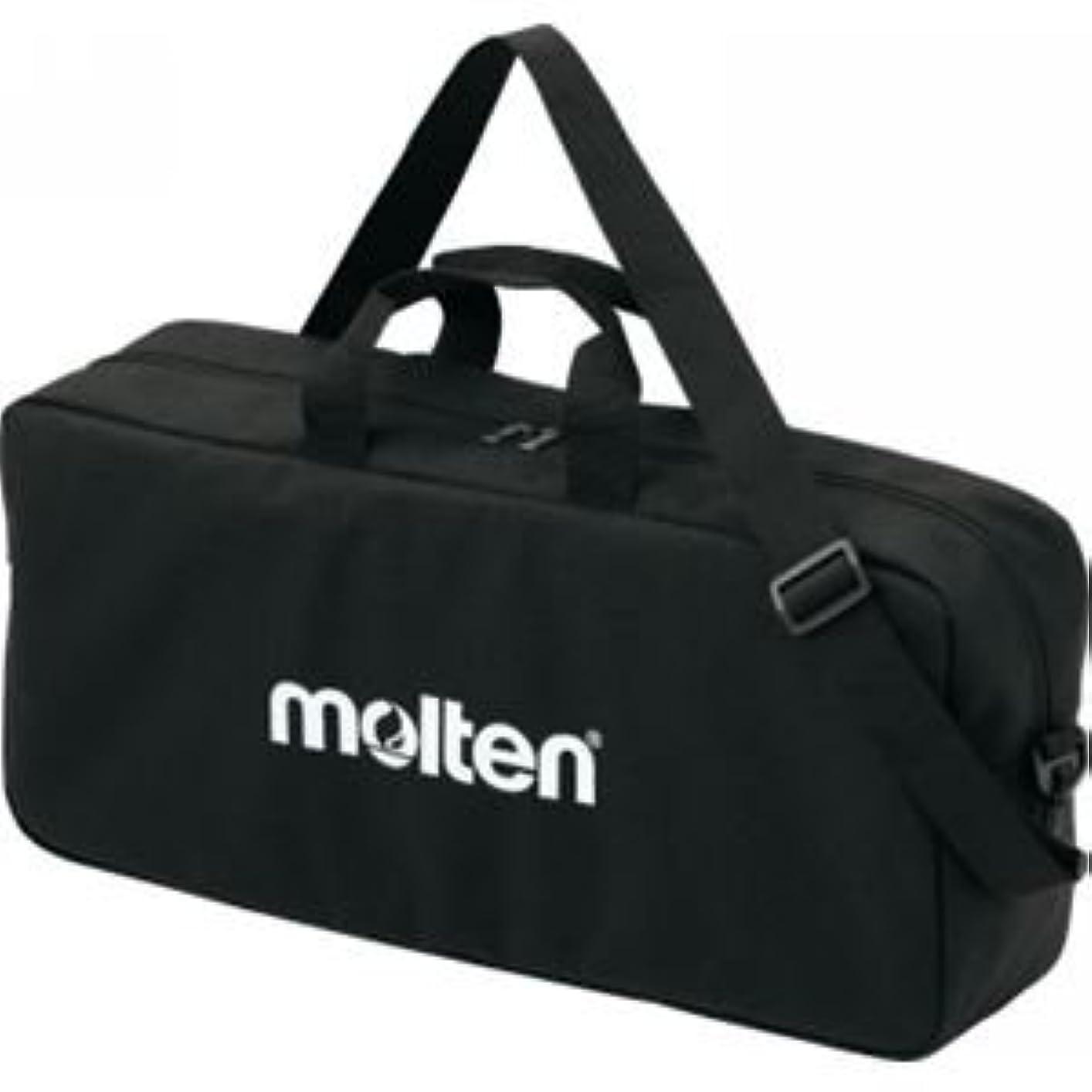 もっと不名誉夕食を作るmolten(モルテン) キャリングバッグ UR0030