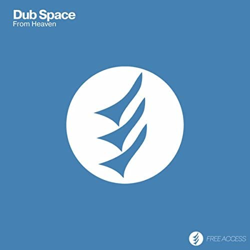 Dub Space
