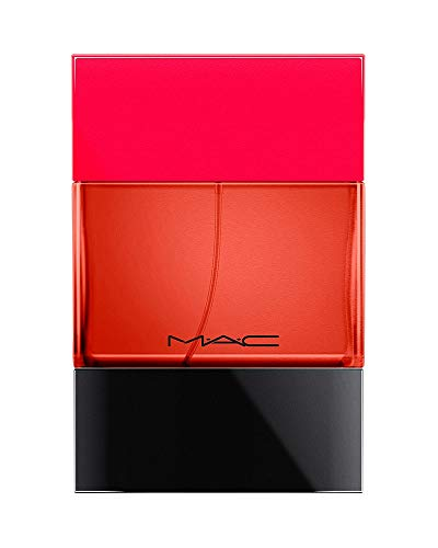 Mac Lady Danger Shadescent Lady Danger eau de parfum spray For Women 1.7 Ounce
