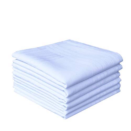 "Image of ""Mens Pure Cotton...: Bestviewsreviews"