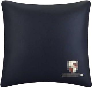 NIUASH Car Pillow Blanket Waist Pillow Quilt,for Porsche Boxter 2013~2021