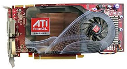 ATI V5600 FIREGL DRIVERS FOR PC