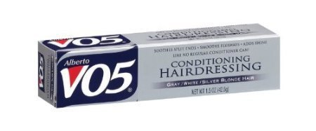 Alberto VO5 Conditioning Hairdressing for...
