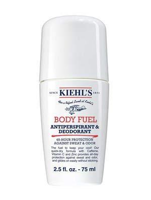 Body Fuel Antiperspirant & Deodorant 75 ml.