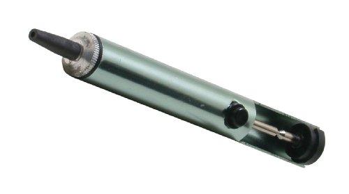 Pro'sKit 900-004 Mini-Solder Remover, Mini-tip, Anti-Static