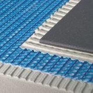 Permat Ceramic Tile Underlayment Sheets