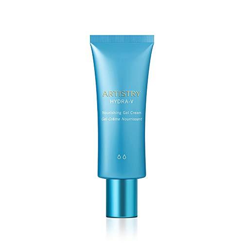 Masque Hydratant Rafraîchissant ARTISTRY HYDRA-V 100 ml Formule riche pouvant être utilisée comme masque de nuit