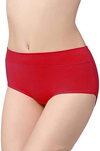 3 PCS IN 1 PACK Girls Briefs Teenage Panties for Girls Kids Briefs Shorts Girls Underwear, Medium-X-Large
