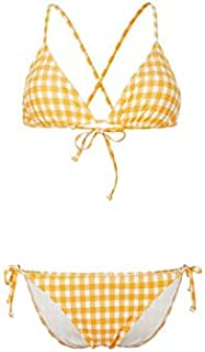 O'Neill Capri Bondey Bikini
