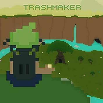 Trashmaker