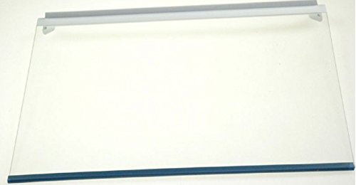 Siemens – Glasplatte für Siemens Kühlschrank