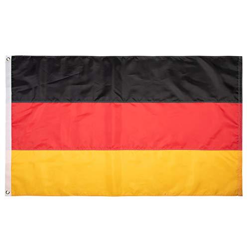 Lixure -   Deutschland
