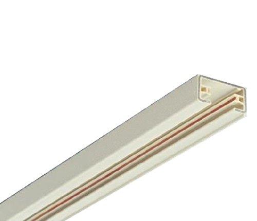 パナソニック(Panasonic) 照明器具配線 ショップライン ダクト本体 2m 白 DH0212