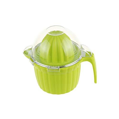 BianchiPamela Manual Juicer Home Orange Juice Press Simple Fruit Lemon Juicer Juicer Juicer