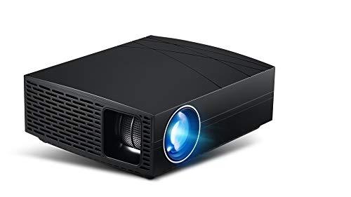 Xoro HLB 500 Full HD 5.8