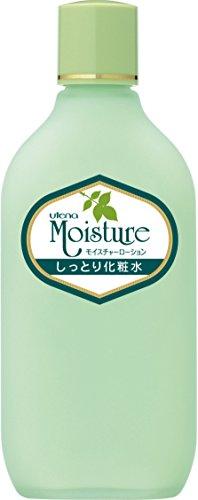 ウテナ モイスチャーローション (しっとり化粧水)