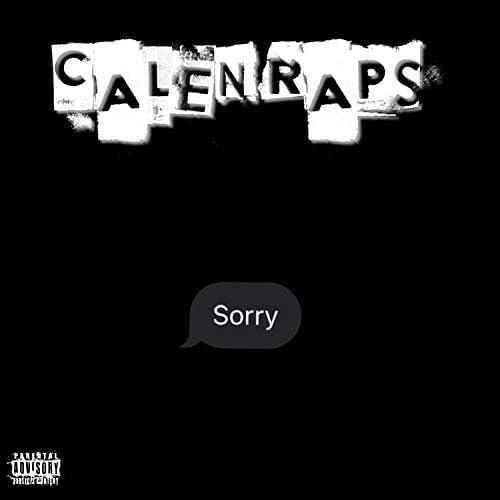 CalenRaps