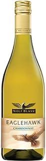 イーグルホーク シャルドネ 750ml×2本 [オーストラリア/白ワイン/辛口/ミディアムボディ/2本]