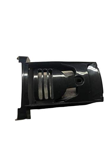 Cuisinart Filter für Wasserkocher CPK17E & CPK18E Cuisinart