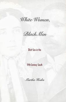 Best white man and white woman Reviews
