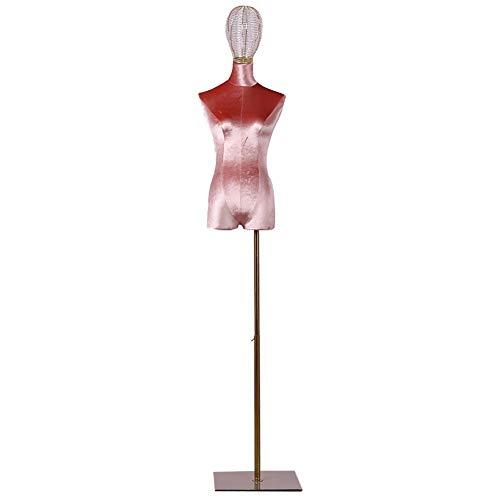 Barture Maniquí De Costura Busto Maniquies Mujer