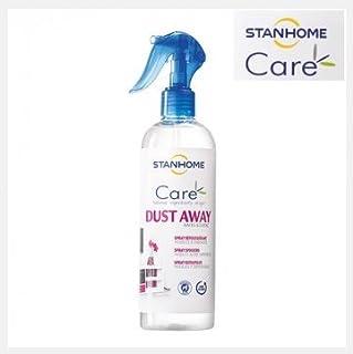 Dust Away Care 350ml spray plumero Muebles y superficies